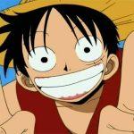 雑魚漫画家さん「主人公の能力は火!光!雷!」 日本一の漫画家「はぁ…」