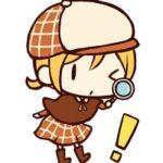 【悲報】初期設定がぶっ壊れてる漫画www