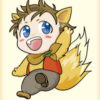 【悲報】ポケモンのサトシさん、後ろで指示してるだけの「イキリポケ太郎」呼ばわりされてしまうwww
