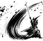 【悲報】るろうに剣士の十本刀、一人だけガチの無能がいるwww